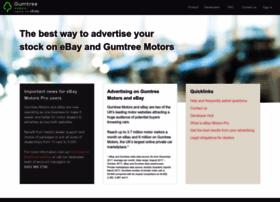 Ebaymotorspro.co.uk