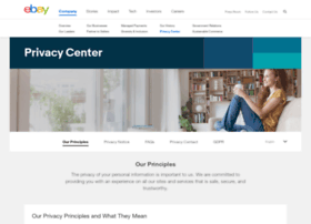 ebayprivacycenter.com