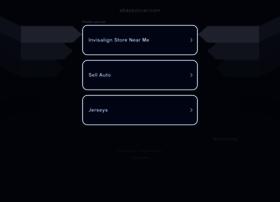 ebaysoccer.com