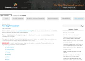 ebaystrategies.blogs.com