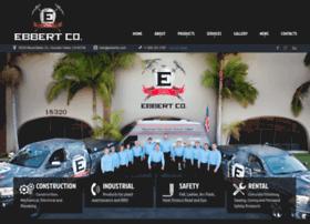 ebbertco.businesscatalyst.com