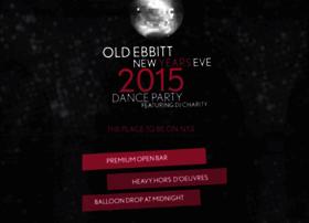 ebbittnye2015.eventfarm.com