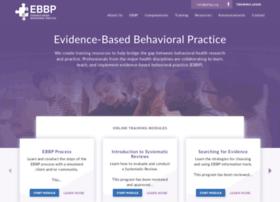 ebbp.org