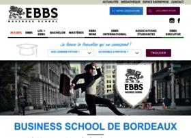 ebbs.fr