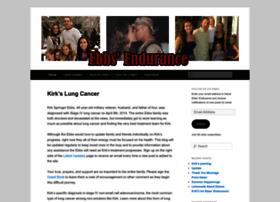 ebbsendurance.wordpress.com
