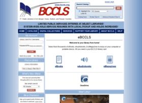 ebccls.org