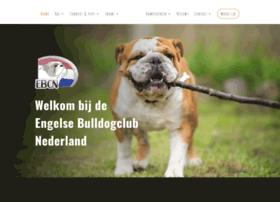 ebcn.nl