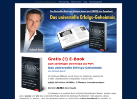 ebcs-ltd.helmut-ament.de