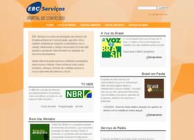 ebcservicos.com.br