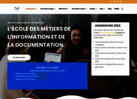 ebd.fr