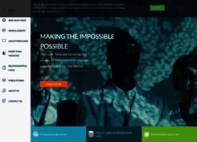 ebe-biopharma.org