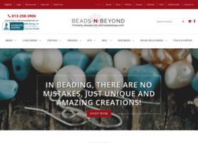 ebeads.com