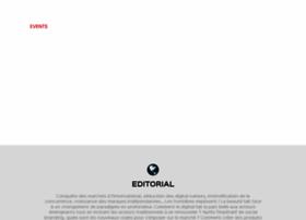ebeaute.ccmbenchmark.com