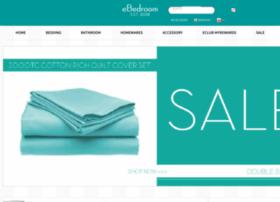 ebedroom.com.au