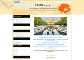 ebeec.teikav.edu.gr