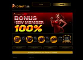 ebeezy.com