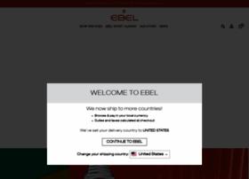 ebel.ch