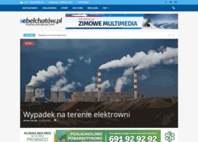 ebelchatow.pl