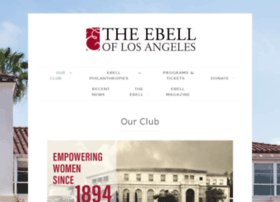 ebellofla.wordpress.com