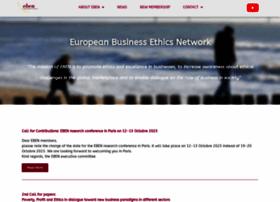 eben-net.org
