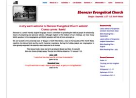 ebenezerbangor.org.uk