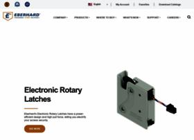eberhard.com