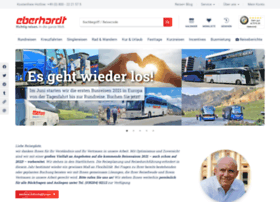 eberhardt-travel.de