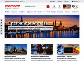 eberhardt-travel.de