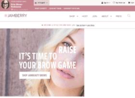 eberryshop.jamberrynails.net