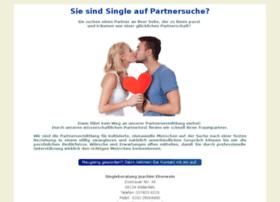 eberwein-singleberatung.de