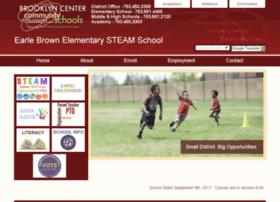 ebes.brooklyncenterschools.org