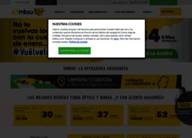 ebesis.com