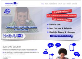 ebestsms.com