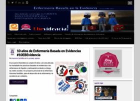 ebevidencia.com