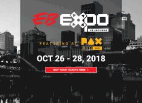 ebexpo.com.au