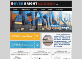 ebfan.com