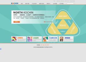 ebfkc.com