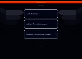 ebfw.es