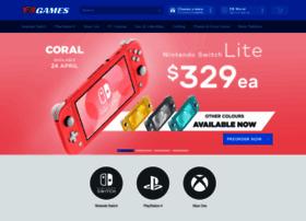 ebgames.com.au