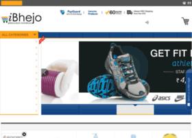 ebhejo.com