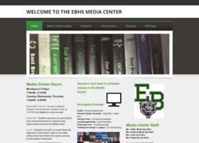 ebhsmediacenter.weebly.com