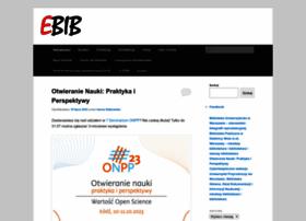 ebib.pl