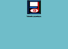 ebicom.org