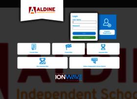 ebidsaldine.ionwave.net
