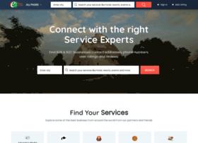 ebiharportal.com