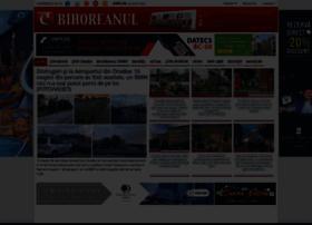 ebihoreanul.ro