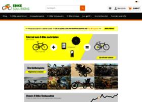 ebike-solutions.com