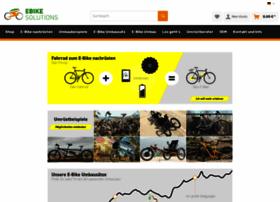 ebike-solutions.de