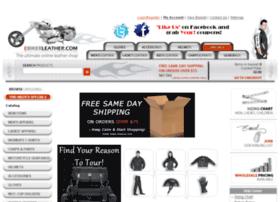 ebikerleather.com