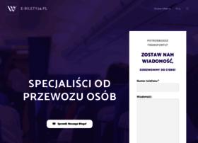 ebilety24.pl